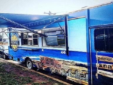 food trucks charlotte nc today