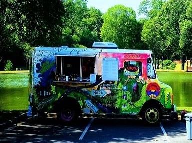 street gourmet food truck charlotte nc