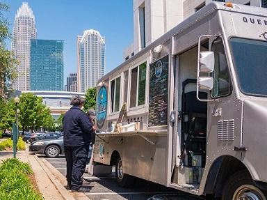 food trucks near me